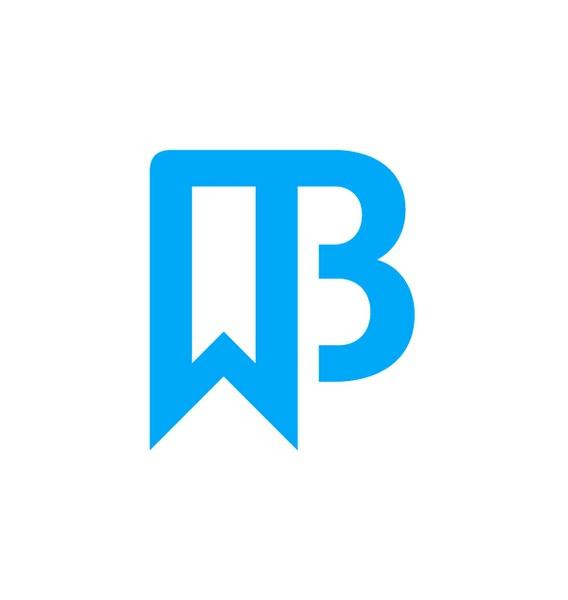 bookbyte-1350510662_600