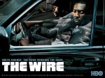 the-wire-poster-2010