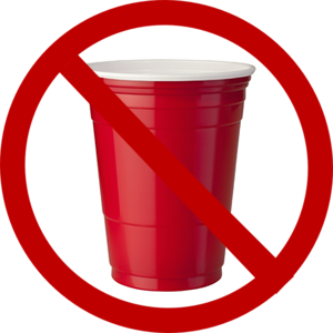 xed_out_solo_cup