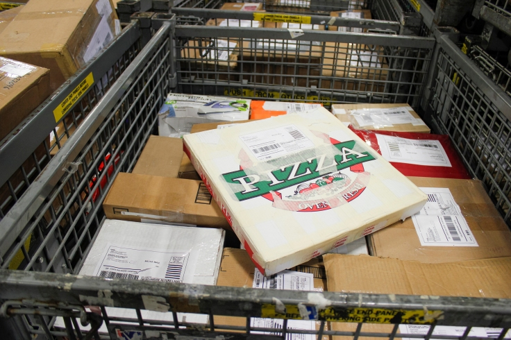 pizza_box_buyback_07