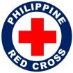 Philippine_Red_Cross_logo