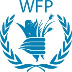 Saving_Lives_WFP