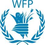 Saving_Lives_WFP