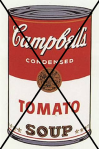 Warhol-Campbell_Soup