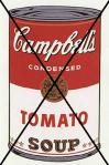 Warhol-Campbell_Soup
