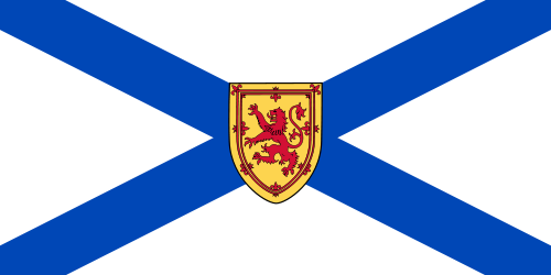 500px-Flag_of_Nova_Scotia