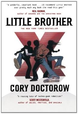 lilbrother_doctorow