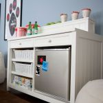 snack bar hutch 2