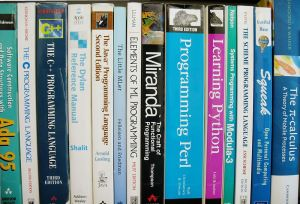 Why Textbooks Are Actually Bargains